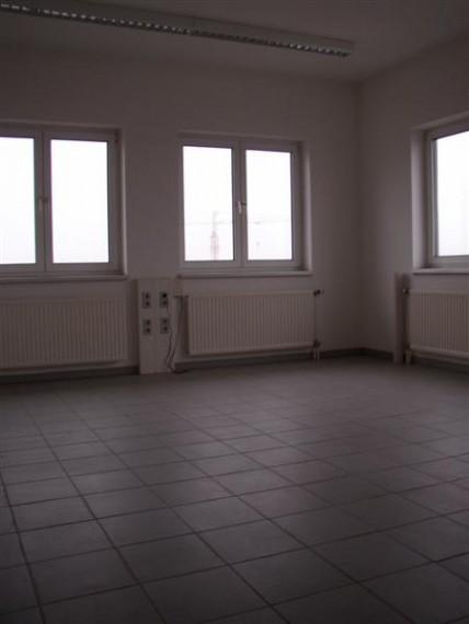 دفتر کی جگہ - قریب Brünnerstraße (Objekt Nr. 050/00602)